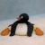 :pingubored1:
