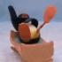 :pingcry2: