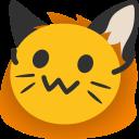 :blobfoxcat: