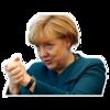:merkelpack_agadcweaajkphgm: