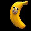 :gumball_banana: