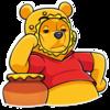 :buddybear_unhappy: