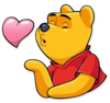 :buddybear_heart: