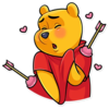 :buddybear_love: