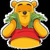:buddybear_money: