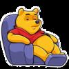 :buddybear_tired: