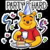 :buddybear_party: