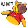 :buddybear_what: