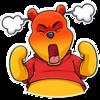 :buddybear_angry: