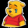 :buddybear_tears:
