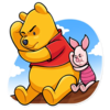 :buddybear_watching: