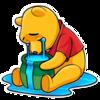:buddybear_cry: