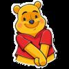 :buddybear_shy: