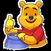 :buddybear_like: