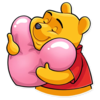 :buddybear_heartsqueeze: