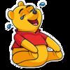 :buddybear_tearsofjoy: